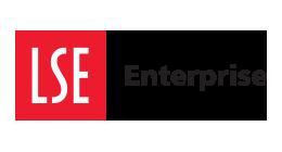 LSE Enterprise