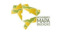 Movimento Mapa Educação