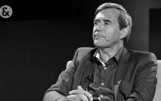 Marco Antônio Villa analisa os protestos de junho de 2013