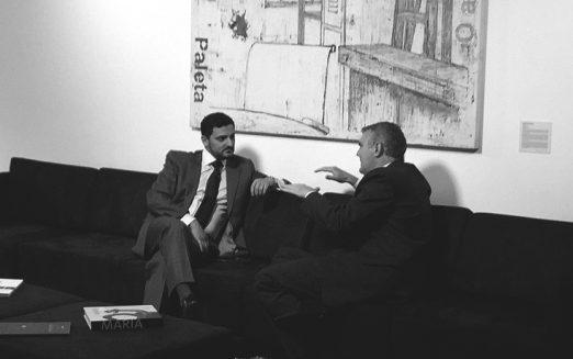 Nenhum partido vai cortar ministérios, diz professor de Harvard sobre política brasileira