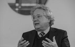 Paulo Delgado