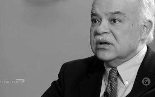 Paulo Sotero