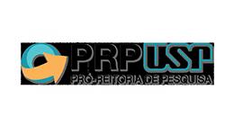 PRP/USP