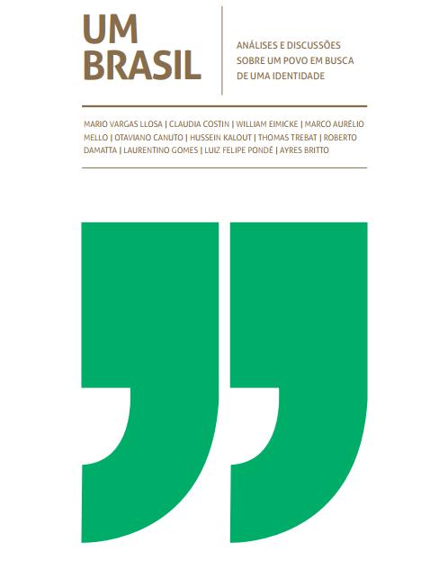 Revista UM BRASIL