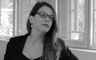 Rosana Pinheiro-Machado