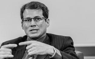 Daniel Gil Monteiro de Faria