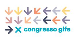 Congresso GIFE