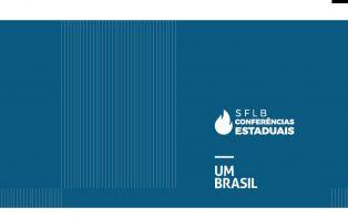 UM BRASIL debate cenário político em evento em Ribeirão Preto (SP)
