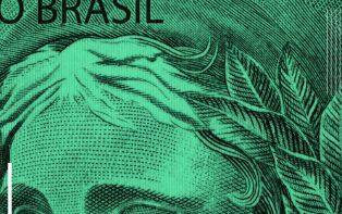 Elevado gasto público brasileiro impacta crescimento econômico