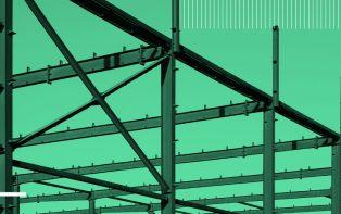 UM BRASIL debate reformas estruturais essenciais ao País