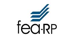 Faculdade de Economia, Administração e Contabilidade de Ribeirão Preto (FEA-RP)