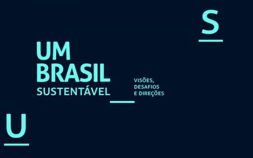 UM BRASIL promove curso sobre políticas públicas