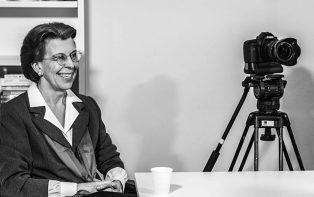 Modelo protecionista do Brasil e do Mercosul está esgotado