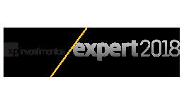 XP Investimentos – Expert 2018