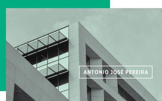O SUS não pode parar, por Antonio José Pereira