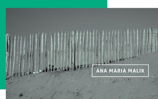 Cuidado preventivo: a meta a se buscar, por Ana Maria Malik