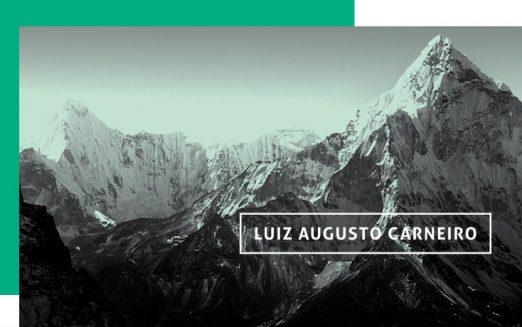 """Entender para mudar os elevados custos da saúde"", por Luiz Augusto Carneiro"