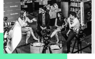 """Revista """"Problemas Brasileiros"""" promove debate sobre educação na Livraria Cultura"""