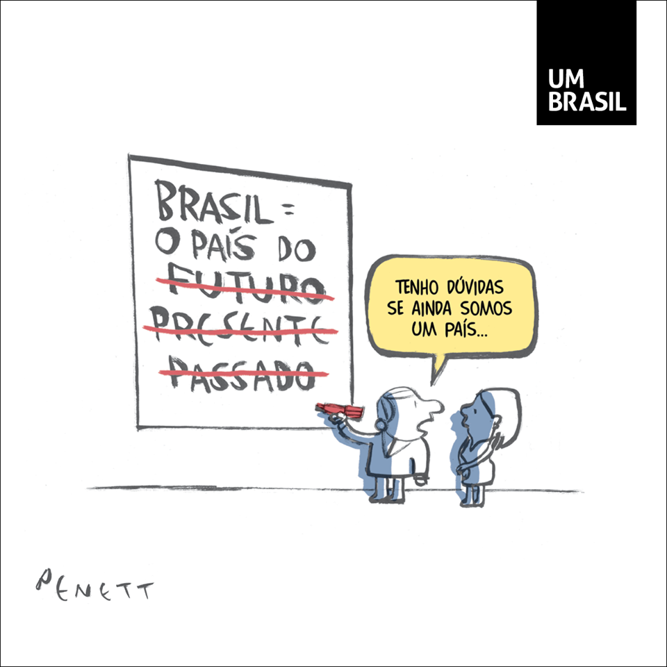 Charge 13/10/2018