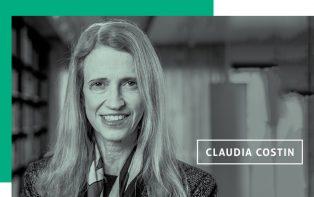 Foco no desenvolvimento de competências, por Claudia Costin