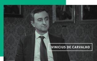 Necessitamos de políticas realizáveis, não idealizáveis, por Vinicius de Carvalho