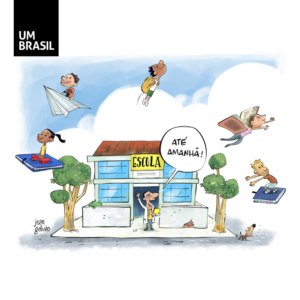 Charge 10/06/2016