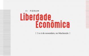 Centro Mackenzie de Liberdade Econômica realiza fórum com palestrantes internacionais