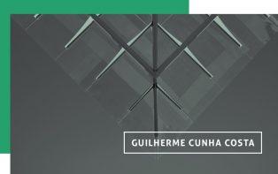A transparência é o caminho, por Guilherme Costa