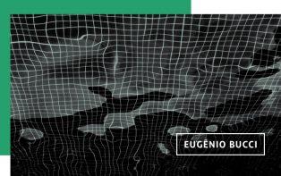 Desinformação e redes sociais, por Eugênio Bucci