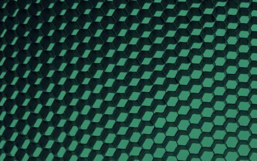 Novas tecnologias: impactos e desafios em debate
