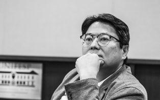 Anderson Kazuo Nakano