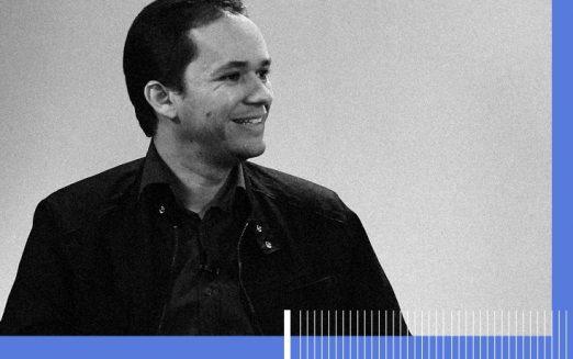 Entrevistado do UM BRASIL está entre os 50 melhores educadores do mundo