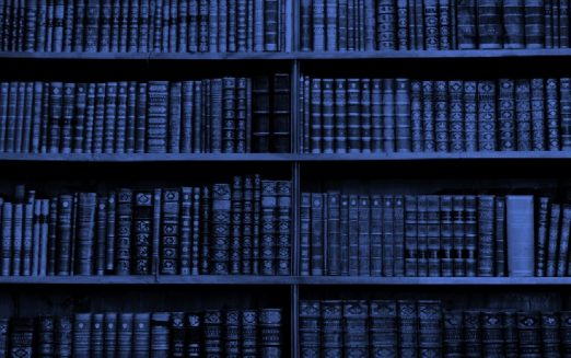 Hábito da leitura encontra obstáculos no Brasil