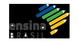 ENSINA BRASIL