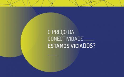 UM BRASIL organiza debate sobre uso indiscriminado de smartphones; participe