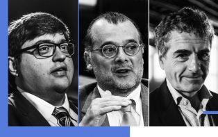 Especialistas explicam a origem e as consequências do déficit fiscal