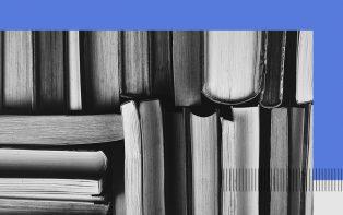 """Com tema """"Mulheres na Literatura"""", Senac realiza semana de leitura em SP"""