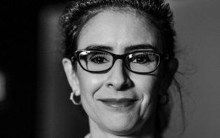 Ana Carolina Monguilod
