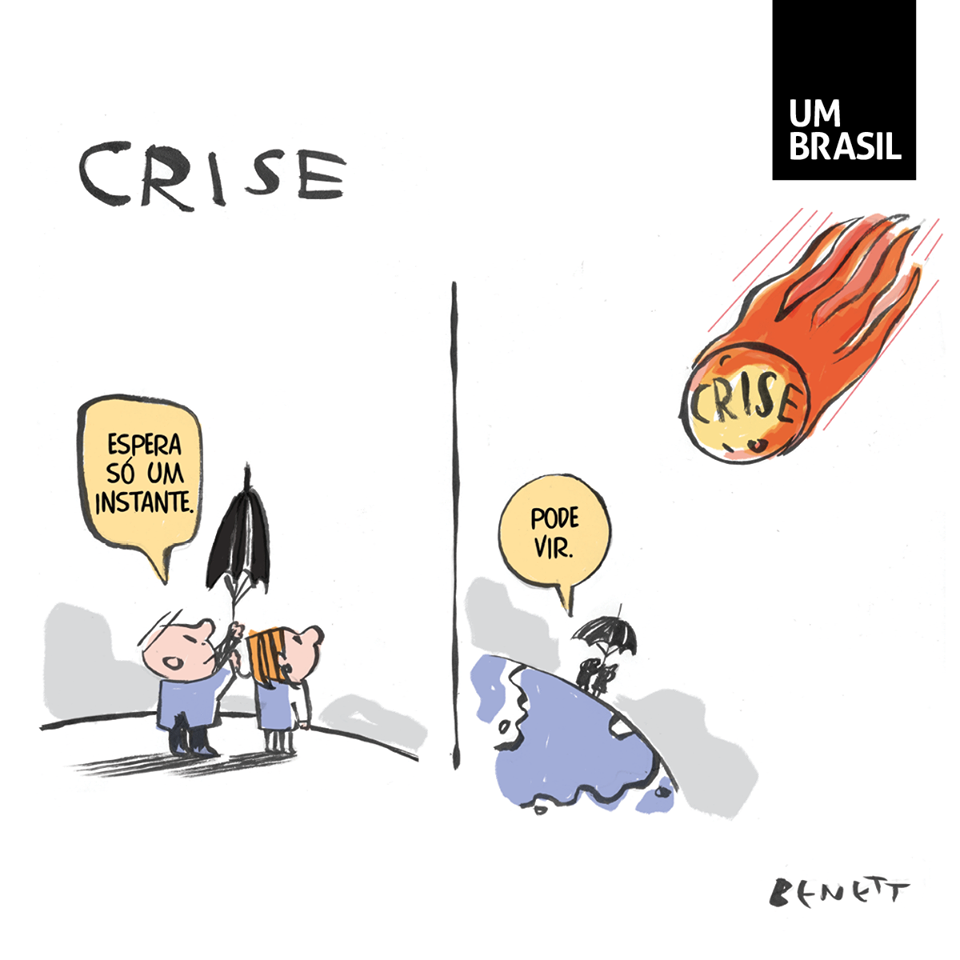 Charge 25/03/2019