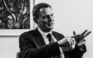 Brasil e Ásia: o caminho para uma integração inteligente