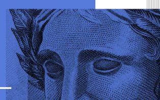 Plano Real faz 25 anos e entrevistados comentam sobre a moeda e o País