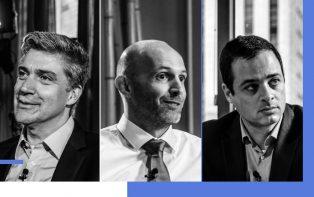 Unanimidade: indústria 4.0 vai revolucionar a economia