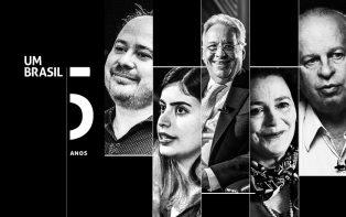 Futuro da educação brasileira: desafios e soluções