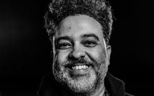 Eduardo Valladares