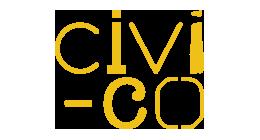 CIVI-CO