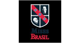INSTITUTO MISES BRASIL