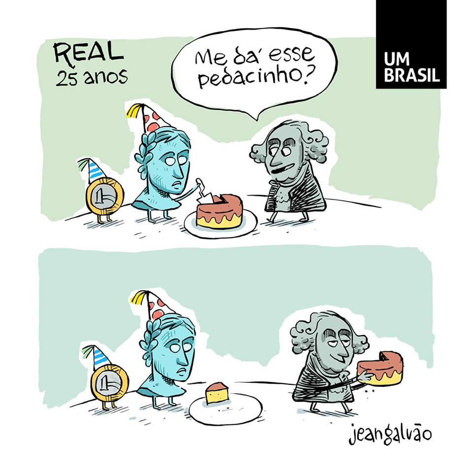 Charge 07/10/2019