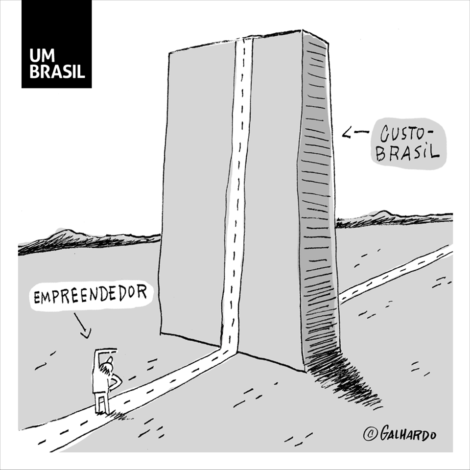 Charge 28/10/2019