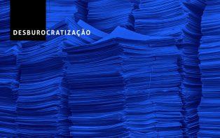 Estratégias para desburocratizar economia são destaques do UM BRASIL