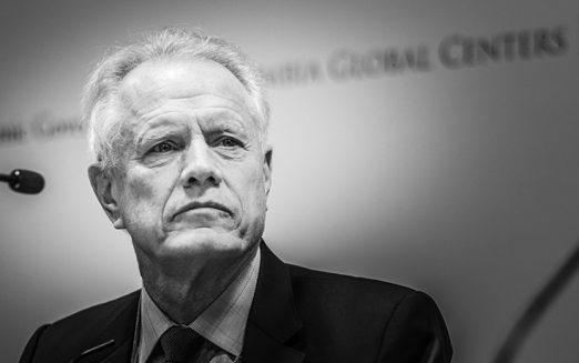 Com pandemia, problema fiscal deixa de ser prioridade